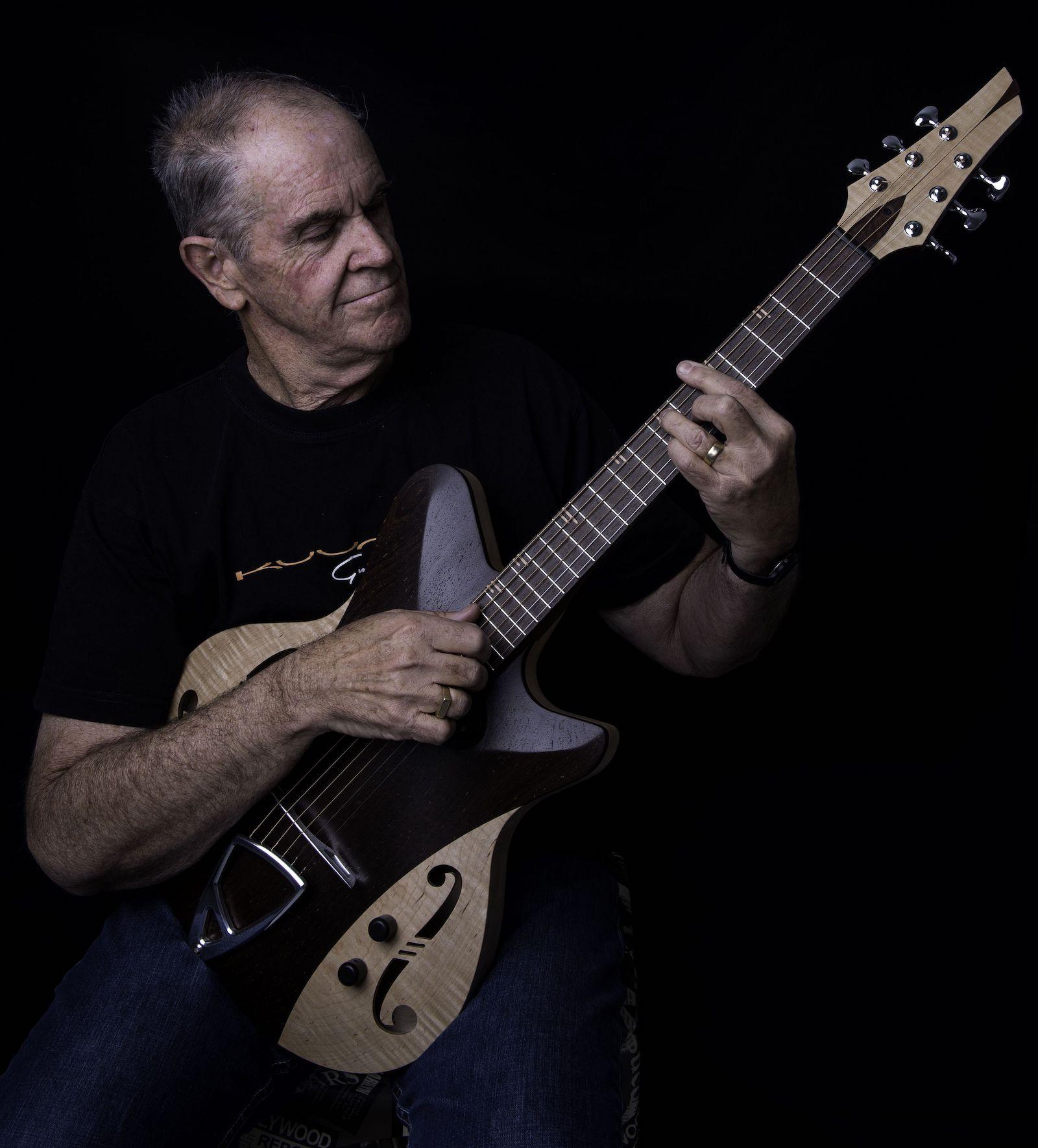 Murray_Kuun_Instrument